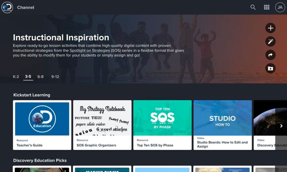 discovery education global 1000x600-experience-inspiration