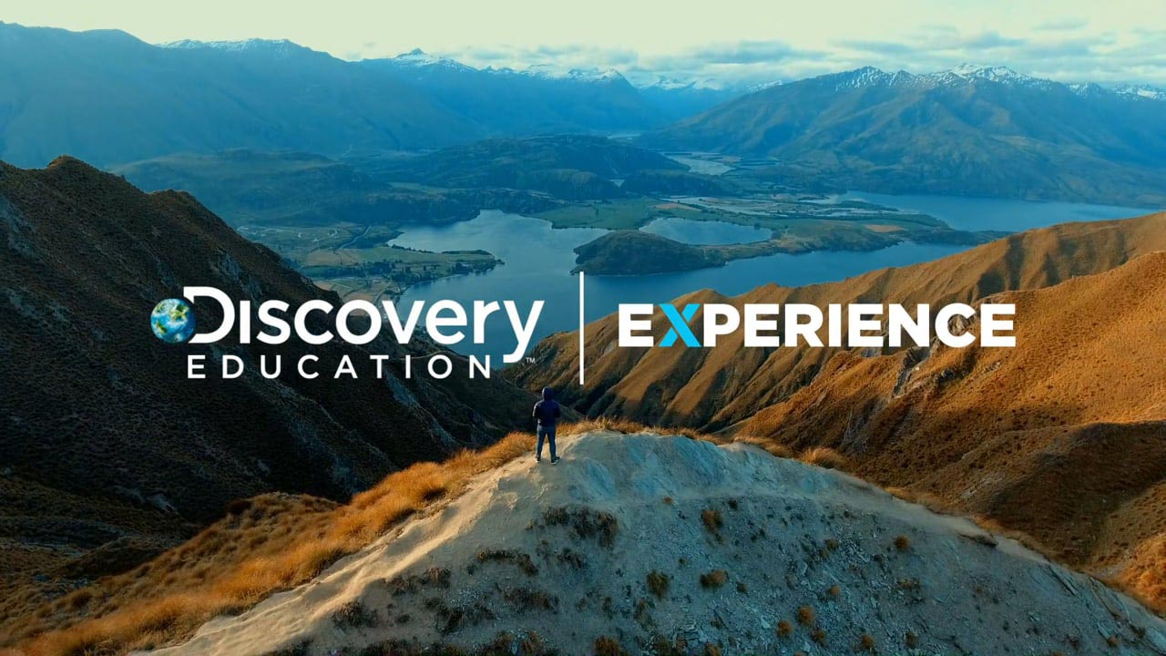 discovery education global 1280x720-dex-sizzle-video-poster