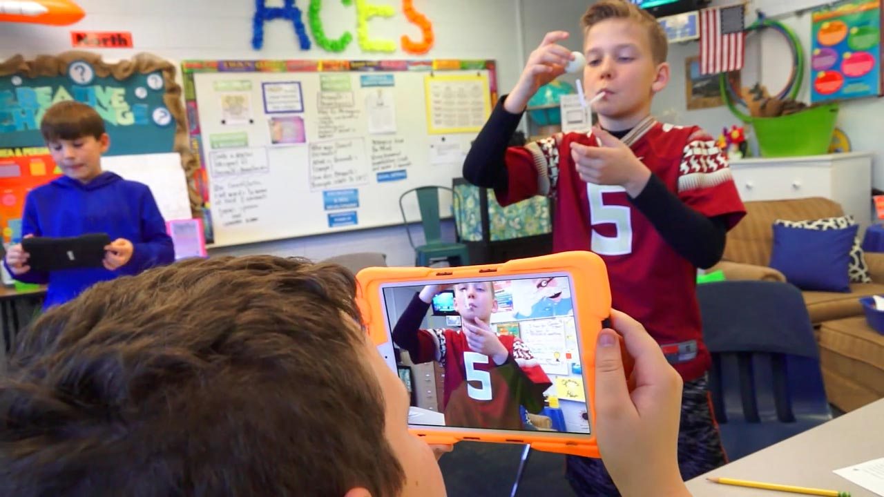 discovery education global 1280x720-power-of-stem-video-still