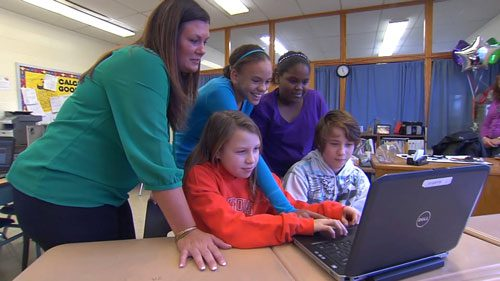 discovery education global 500x281-mtb-in-the-classroom-video-still