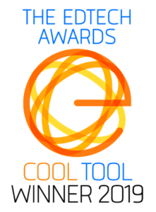 EdTechDigest_CoolTool-WINNER-2019-221x300