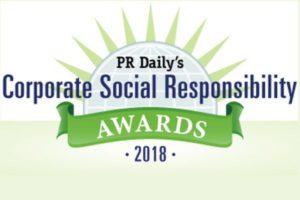 PR-Dailys-CSR-Award-2018-300x200