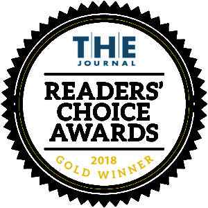 award-2018_the-readers-choice-logo-gold-winner-300x300
