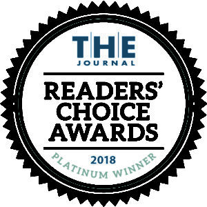 award-2018_the-readers-choice-logo-platinum-winner-300x300