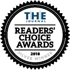 award-2018_the-readers-choice-logo-silver-winner-298x300